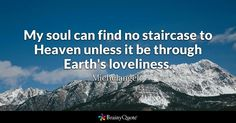 cummings Quotes at BrainyQuote. Quotations by e. cummings, American Poet, Born October Share with your friends. View Quotes, Art Quotes, Funny Quotes, Inspirational Quotes, Humor Quotes, Michelangelo Quotes, Aristotle Quotes, Abraham Lincoln Quotes, Inspiration For The Day