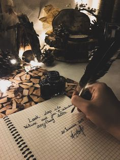 #feathers #writing #naturelover