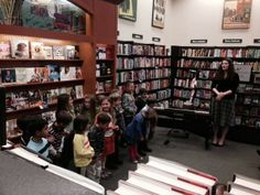How Do Dinosaurs Say I'm Mad? by Jane Yolen and Mark Teague Southlake, TX #Kids #Events
