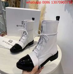 Givenchy Designer, Designer Shoes, Wedges, Sneakers, Fashion, Tennis, Moda, Slippers, Fashion Styles
