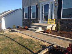 York, PA Landscaping & Hardscaping Contractors Ryan's Landscaping