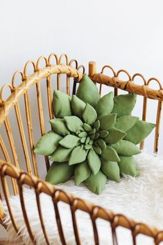 Succulent Pillow in Inexperienced Succulent Cactus Pillow Boho Nursery Decor Southwest Nursery Boho Dwelling Decor MADE TO ORDER Boho Nursery, Nursery Decor, Decor Room, Southwest Decor, European Home Decor, Boho Room, Diy Pillows, Decorative Pillows, Throw Pillows
