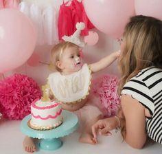 Kaci's birthday