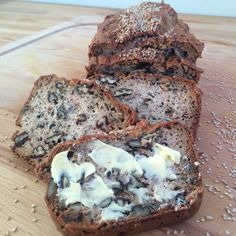 We've search high and low, have made countless batches of differentbreadbatters and doughs, tried almost every combination of low carb ingredients, climbed mou
