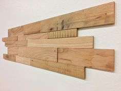 How to Apply Paneling or Beadboard Wainscoting Reclaimed Wood Wall Panels, Wood Panel Walls, Reclaimed Barn Wood, Wood Paneling, Wood Flooring, How To Antique Wood, Vintage Wood, American Barn, Flooring Companies