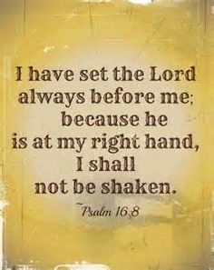 Sewn With Grace | Bible Verses | Pinterest