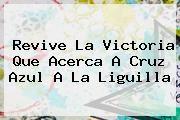 http://tecnoautos.com/wp-content/uploads/imagenes/tendencias/thumbs/revive-la-victoria-que-acerca-a-cruz-azul-a-la-liguilla.jpg Toluca vs Cruz Azul. Revive la victoria que acerca a Cruz Azul a la liguilla, Enlaces, Imágenes, Videos y Tweets - http://tecnoautos.com/actualidad/toluca-vs-cruz-azul-revive-la-victoria-que-acerca-a-cruz-azul-a-la-liguilla/