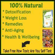 180x180 natural remedies banner