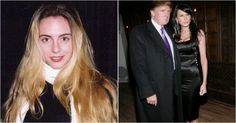 Media HOAX: Trump Sex Assault Accuser Mindy McGillivray Is Another Big Liar Posted on O Mindy McGillivray, 36, claims Donald Trump grabbed her in a sexual way in 2003 while she was at a concert at his Mar-a-Lago resort. However, she's just another big liar, playing a part in a media hoax, hoping to stop the Republican candidate from winning the presidency. The truth is coming out, and Americans are pissed off that the lying media is helping Hillary's campaign play dirty to win our White…