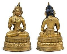a_gilt_bronze_figure_of_vajrasattva_mongolia_zanabazar_school_18th_cen_d5347296h