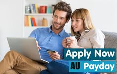 Instant Payday Loans: A Tailor-Made Fiscal Offer for Salaried Ones- http://aupayday.blogspot.com/2017/05/instant-payday-loans-tailor-made-fiscal.html