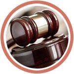Servicios legales especializados en procesos de incapacidad laboral