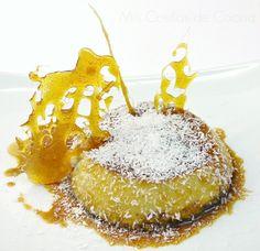 Seis FLANES caseros con sabores para todos los gustos   Cocinar en casa es facilisimo.com