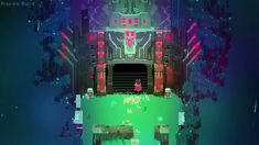 Hyper-Light-Drifter-3.jpg (1280×720)
