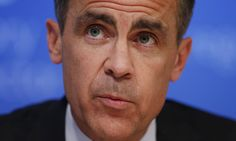 Anne Perkins: First thoughts: Capitalism has overvalued the present at the expense of the future, as Mark Carney says. But how to change this 'me now' culture? Anne Perkins, Culture, Change, Board, Planks