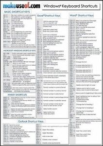 CHEAT-SHEET-windows-shortcuts