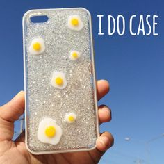 ig:i_do_case