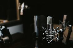 Selecting an art podcast shouldn't be an issue, art podcasts can be great inspiration tools for both artists and others. Here are the 6 best art podcasts. Linux, Appropriation Culturelle, Audio Digital, Starting A Podcast, Backing Tracks, Apps, Android, Brand Building, Elon Musk