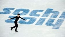 Canada's Chan diplomatic about presence of Russian star Evgeni Plushenko - CTV NEWS #Canada, #Sport, #Russia, #Plushenko