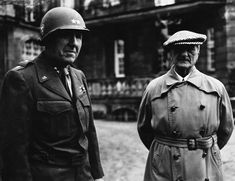 May Ex-regent of Hungary Miklós Horthy de Nagybánya as POW with General John E. Defence Force, Harbin, Indiana Jones, May 1, Grace Kelly, Churchill, Auckland, Grenada, Ghana