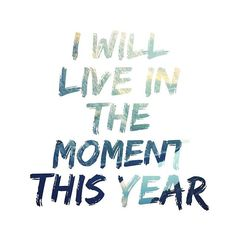 It's time to move past our fears and chase our wildest dreams.  This year I will be in the present moment and make the most of each and every one.  Tag 3 Friends in the comment section if you want to encourage them to do so as well   #FirmBody #HolisticSpa #InfraredSauna #hCG #weightloss #naturalweightloss #holistichealth #holistic #westhollywood #weho #beverlyhills #losangeles #hollywood #personaltraining #detox #destress #wellness #PrivateSpa #healthyliving #healthylifestyle…