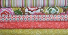 Nueva colección de telas Maisie 100% algodón. Puedes ver la colección en: http://www.janetjul.com/telas?field_product_color_value=All&field_motivo_tid=All&field_product_coleccion_tid=171