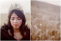 Native American Prairie: Styled Wedding Inspiration see more at http://www.wantthatwedding.co.uk/2012/12/10/native-american-prairie-styled-wedding-inspiration/