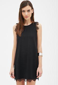 25 Spring Dresses Under $50 | theglitterguide.com