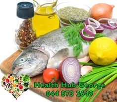 Studies suggest that people with heart disease who follow a diet of fish, fruits, beans and olive oils can prevent a second heart attack, and that a diet is good for your heart even without weight loss. #HealthHub #HealtyLiving #diet