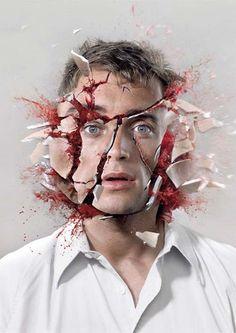 Headache (Pinned from Smashing Hub)