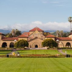 Stanford University could bridge the Bitcoin skills gap with much-needed developers MOOC