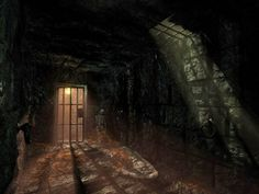 Medieval Dungeons -