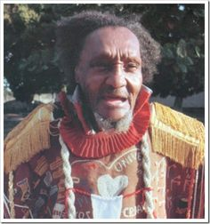 Cultura Brasil: Arthur Bispo do Rosário