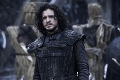 Is Jon Snow alive or dead? Kit Harington weighs in on Game of.: Is Jon Snow alive or dead? Kit Harington weighs in on Game of… Game Of Thrones Theories, Game Of Thrones Episodes, Fan Theories, Game Of Thrones Characters, Conspiracy Theories, Game Of Thrones Saison, Arte Game Of Thrones, Game Of Thrones Funny, Game Thrones