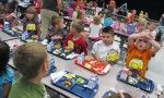 #holiday #hunger means some of these kids won't have lunch during the holidays