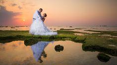 Okinawa Wedding Photographer Pete Leong at fotoShisa Photography Okinawa #okinawa_wedding_photographer #fotoShisa #japan