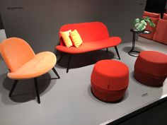 Design Inspiration from Cologne 2020 Contract Furniture, Luxury Furniture, Cologne, Design Inspiration, Table, Home Decor, Decoration Home, Room Decor, Tables