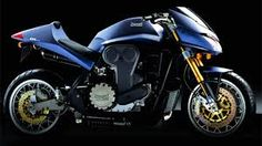 Image result for pictures of munch mammoth motorcycle