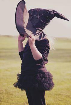 my witch :)