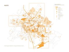 Urban Catalyst Studio - en - Smart Cells Berlin