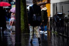 Le 21ème / Julie Pelipas   Paris  // #Fashion, #FashionBlog, #FashionBlogger, #Ootd, #OutfitOfTheDay, #StreetStyle, #Style