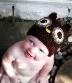 can't wait to make this for my nephew!