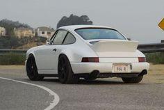 964R #porsche