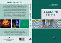 EKONOMI TEKNIK - I Nyoman Pujawan - Guna Widya