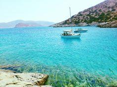 Greece!!!!!