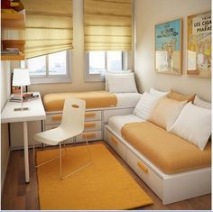 J Kalachand Sofa Dfs Bed Fling 90 Best Decor Images Home Backyard Patio Design Offices Ottoman Boy Rooms Girl Bedrooms Small Kids Bedroom