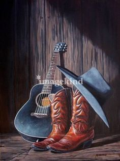 """County Music """"Boots"""" Poster – Custom Posters – Design Your Own Wall… country music Cowboy Theme, Cowboy Art, Cowboy And Cowgirl, Cowboy Boots, Cowboy Pics, Cowboy Sayings, Cowboy Horse, Country Dance, Country Girls"""