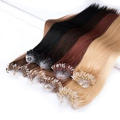 Top Quality 50cm 100% Brazilian Remy Natural Hair Extensi... https://www.amazon.co.uk/dp/B0781JNP47/ref=cm_sw_r_pi_dp_U_x_CNWtAbHRZF2DA