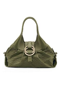 Bulgari bag from style.com