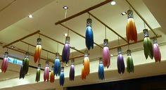 台灣手創複合媒材研究會︱Craft and Design of Taiwan
